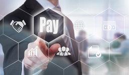 5 สิ่งเกี่ยวกับ Prompt Pay (พร้อมต์เพย์) ที่เราต้องรู้