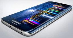 สรุปสเปค (แบบไม่เป็นทางการ) และความเป็นไปได้บน Samsung Galaxy Note 7 ก่อนเปิดตัว 2 สิงหาคมนี้
