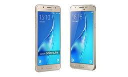 ส่องโปรโมชั่นเด็ด ลด Samsung Galaxy J5 Version 2 เหลือไม่ถึง 3 พันบาท