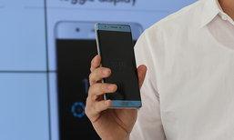คุยกับคนออกแบบ Samsung Galaxy Note7 กว่าออกมาเป็นมือถือเปลี่ยนโลก