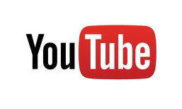 YouTube เผย 81% ของคนไทยบอกว่า YouTube คือช่องทางหลัก เมื่อต้องการชมวิดีโอออนไลน์