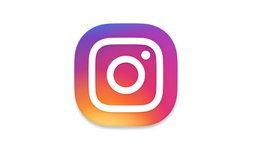 ข่าวดี Instagram บน Windows 10 นำป้าย Beta ออก ใช้ได้ทั้งมือถือ PC และ Tablet