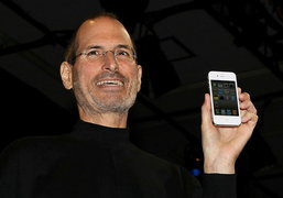 iPhone 4 และ MacBook Air รุ่นปี 2010 เตรียมตัวไว้