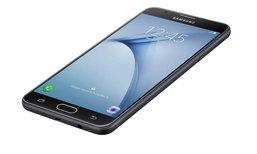 Samsung เปิดตัว Galaxy On Nxt มือถือจอใหญ่ CPU Octa Core RAM 3GB และราคาไม่แพง