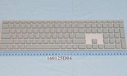 เผยภาพหลุด Keyboard และ Mouse ใหม่จาก Microsoft คาดอาจจะเป็นของ Surface All in One