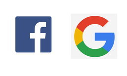 Google และ Facebook รวมกันแบนเว็บไซต์ข่าวหลอกที่มาพร้อมเครือข่ายโฆษณา