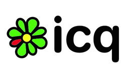 โอ้โอ!! icq โปรแกรม Chat ในตำนาน ครบรอบ 20 ปี