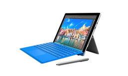 หลุดสเปค Microsoft Surface 5 จะมาพร้อมกับ CPU ใหม่และความจุเยอะเกินคาด