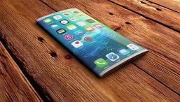 ประธานบริษัทชาร์ปยืนยันแอปเปิลจะใช้ OLED ในไอโฟนรุ่นถัดไป