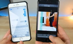 เจอบั๊กบน iOS เมื่อเล่นวีดีโอผ่าน Safari จะทำให้เครื่องค้าง