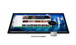 iFixit แกะ Surface Studio ให้คะแนนซ่อมง่าย 5/10 เปลี่ยนดิสก์เองได้ แต่อุปกรณ์อื่นฝังแน่น