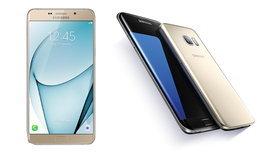ส่องแคมเปญช็อปช่วยชาติ ของ Samsung มอบส่วนลดสูงถึง 8,990 บาท
