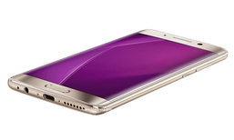 ส่องโปรโมชั่นจอง Huawei Mate 9 Pro สเปคท็อปลดหนักถึง 7,000 บาท