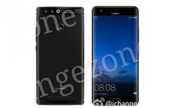 มีความเป็นไปได้สูง Huawei P10 จะเปิดตัวอย่างเป็นทางการวันที่ 26 กุมภาพันธ์