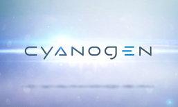 ลาก่อน Cyanogen จะหยุดให้บริการทั้งหมด 31 ธันวาคมนี้