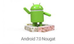 เผยรายชื่อรุ่นและวันที่ของมือถือ Huawei ที่่อัปเกรด Android Nougat