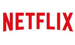 Netflix เพิ่มความสามารถรองรับคุณภาพของภาพระดับ HDR10 และ Dolby Vision