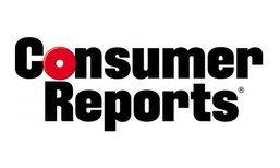 Consumer Reports จะปรับวิธีให้คะแนนผลิตภัณฑ์ นำปัจจัยด้านความปลอดภัยมาคิดด้วย