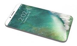 iPhone Pro อาจจะเป็นชื่อของ iPhone รุ่น Premium ที่จะเปิดตัวพร้อม iPhone 7S