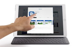 Apple เผยโฆษณา iPad Pro 4 ชุดใหม่ตอบคำถามคนใช้บน Twitter