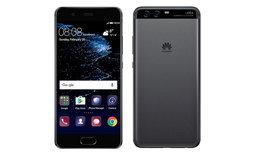 Huawei P10 ออก Firmware ใหม่สำหรับเสริมประสิทธิภาพของกล้อง