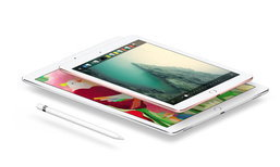 หลุดข้อมูลเคสของ iPad Pro 10.5 นิ้ว คาดว่ารุ่นนี้มีจริง
