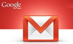 เว็บ Gmail บนเดสก์ท็อปสามารถดูวิดีโอที่แนบมากับอีเมลได้แล้ว ไม่ต้องดาวน์โหลดลงเครื่อง