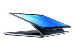 Samsung ATIV Q เปิดตัวอย่างเป็นทางการแล้ว!!