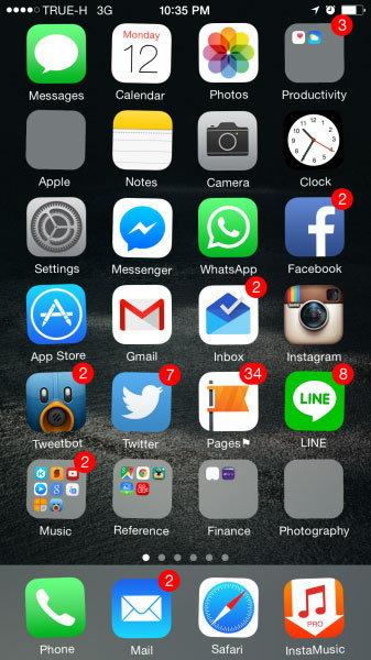 app04