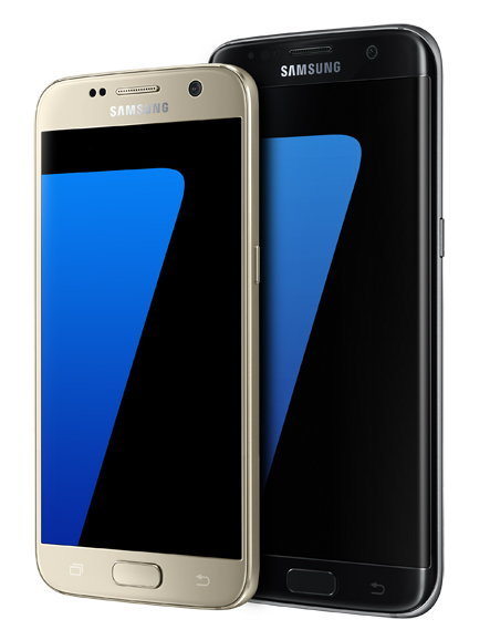 european-consumer-smartphone-2016-2017-s7-and-s7-edge