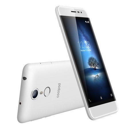 european-consumer-smartphone-2016-2017-Coolpad-Torino