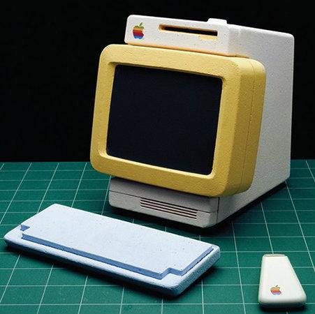 apple-80