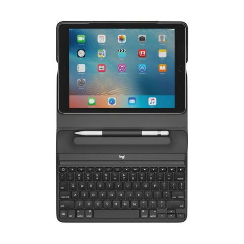 ipad-pro-9-7-inch-with-keyboard-logitech-01