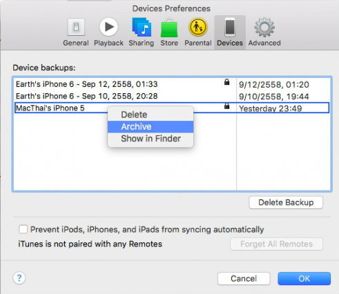 tips-how-to-backup-and-restore-ios-by-itunes-3