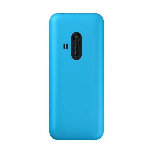 700-nokia_220_dual_sim_back_blue