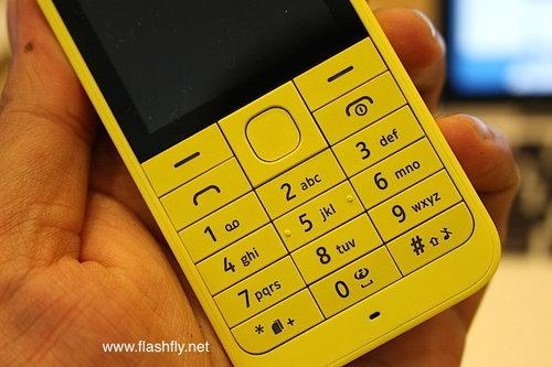 Nokia-220-Flashfly-04