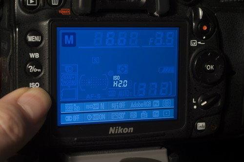 DCM143.feature.s5_08_step1