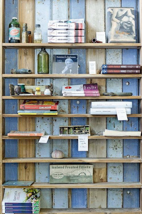 DCM144.hotshots.cupboard_fulvio_silvestri
