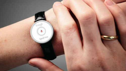 google-smartwatch-2014