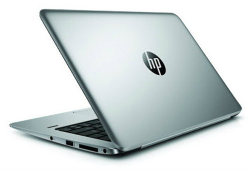 hp-new-laptop-001
