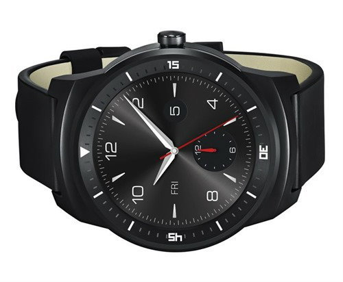 LG-G-Watch-R4