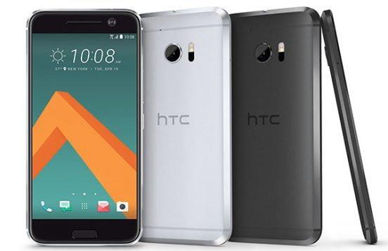 european-consumer-smartphone-2016-2017-HTC-10