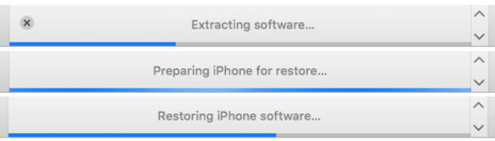 tips-how-to-backup-and-restore-ios-by-itunes-9