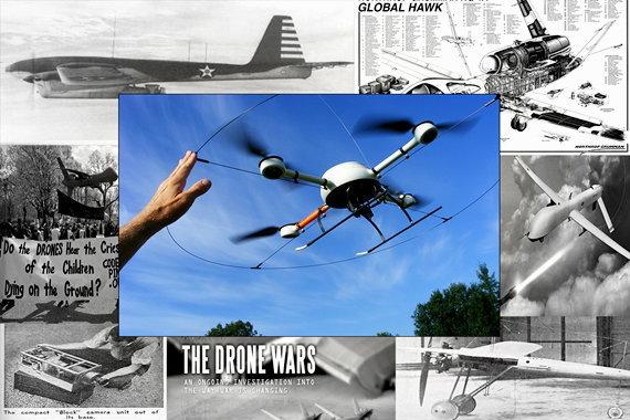 drone-wars 2