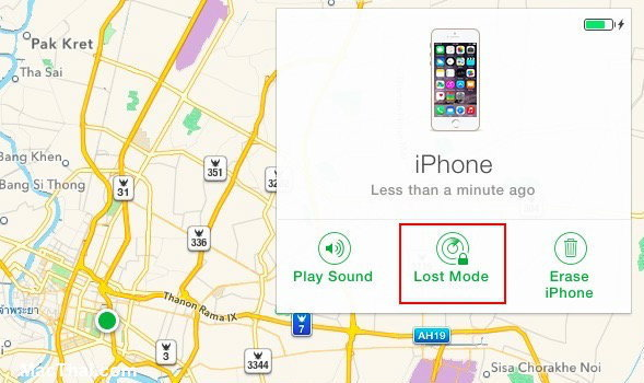 icloud-find-my-iphone-2