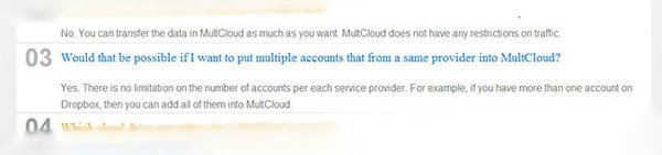 multcloud11