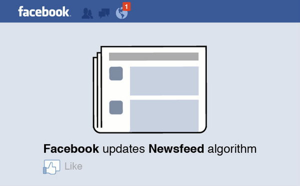 Facebook-Newsfeed-blog-v2-2
