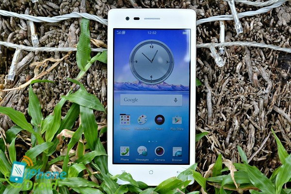 OPPO Neo 5s Review-09