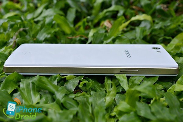 OPPO Neo 5s Review-05
