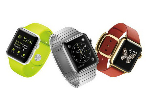 apple-watch-trio_0